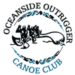 Oceanside Outrigger Canoe Club Logo