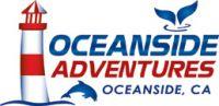 oceanside outrigger